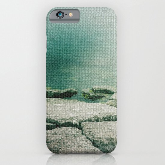 So it Goes iPhone & iPod Case