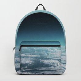 Sky #1 Backpack