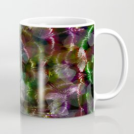 Lux me Softly Coffee Mug