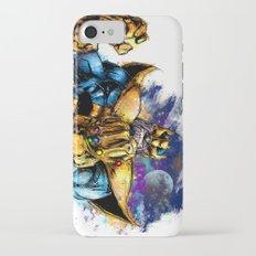 Thanos Slim Case iPhone 7