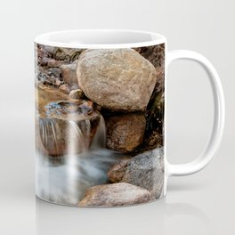 Whitney Creek Coffee Mug