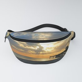 Thoughts in Your Mind Fanny Pack