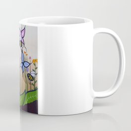 Kokum's Garden Coffee Mug
