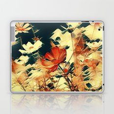 Cosmos in Abstract Laptop & iPad Skin