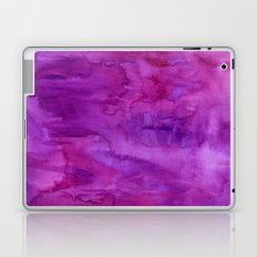 Wowza Wash Laptop & iPad Skin