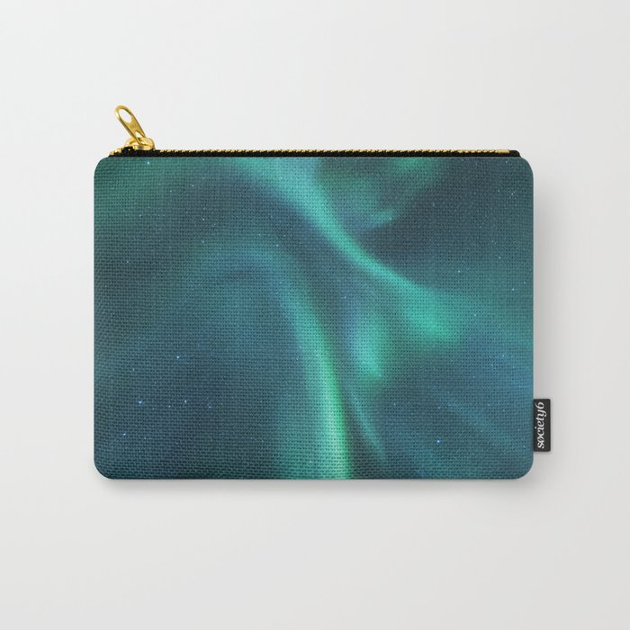 Universal Art Carry-All Pouch