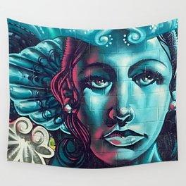 Savannah Wall Tapestry