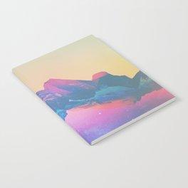 ECLIPTICS Notebook