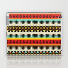 Ethnic Laptop & iPad Skin