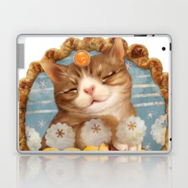 like pie II? Laptop & iPad Skin