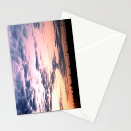 The Windmills Stationery Cards