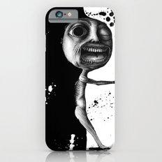 BETWEEN iPhone 6s Slim Case