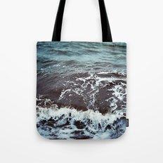 [ RISE ] Tote Bag