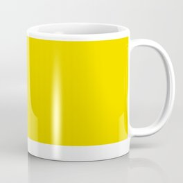Good Morning, C*** Muffin! Coffee Mug