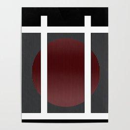 Esfera Caracas Poster