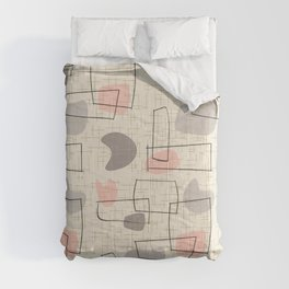 Savo Comforters