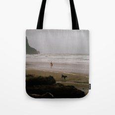 Oregon Coast: I // Oregon Tote Bag