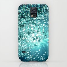 just dive in Galaxy S5 Slim Case
