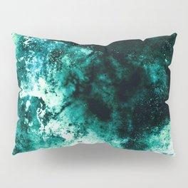 α Sirrah Pillow Sham