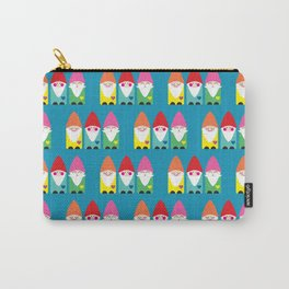 The BFF Gnomes II Carry-All Pouch