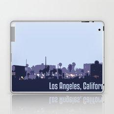 Venice Beach, Los Angeles Laptop & iPad Skin
