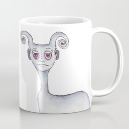 Uniquely Derek Coffee Mug