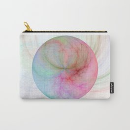 it is magic   (A7 B0176) Carry-All Pouch
