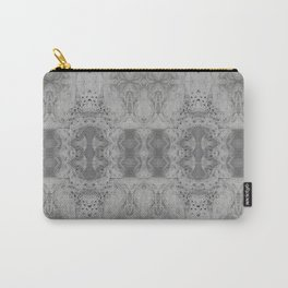 Fiore Carry-All Pouch