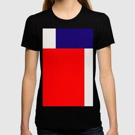 Mid Century Modern Vintage 22 T-shirt
