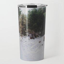 attersee (20) Travel Mug