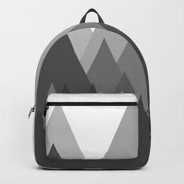 MTB Trailz Backpack