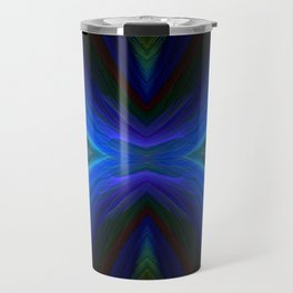 Eclectic Blue-1_2 Travel Mug