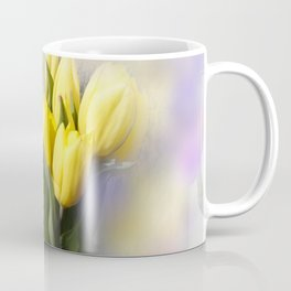 the beauty of a summerday -71- Coffee Mug