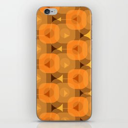 Disco 70s iPhone Skin