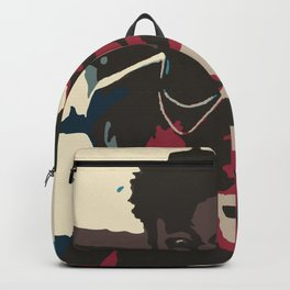 This is America Backpack