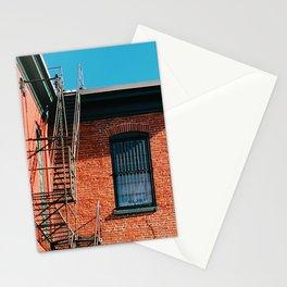 City Print 1 Stationery Cards