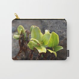 Mangrove Shoot Carry-All Pouch