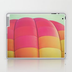 Balloon Laptop & iPad Skin