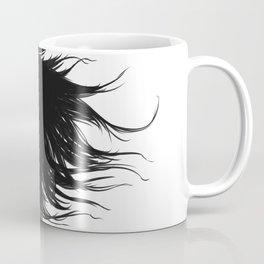mal Coffee Mug