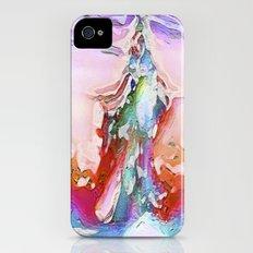 Plaster Slim Case iPhone (4, 4s)