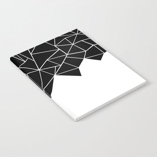 Ab Triangulation Notebook