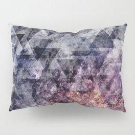 Deep Inside Pillow Sham