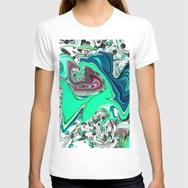 theThirdEye T-shirt