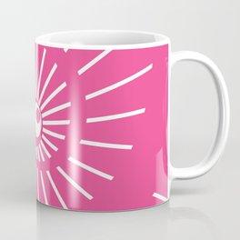 Sunshine / Sunbeam 12 Coffee Mug