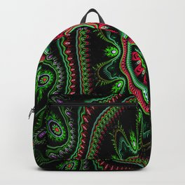 High Zone Backpack