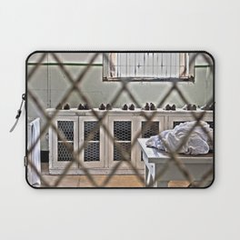 Laundry Service Laptop Sleeve