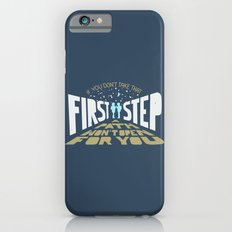 February Eighteen iPhone 6s Slim Case