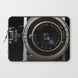 Kodak 35 Laptop Sleeve