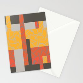 Paul: Circa 76 Stationery Cards