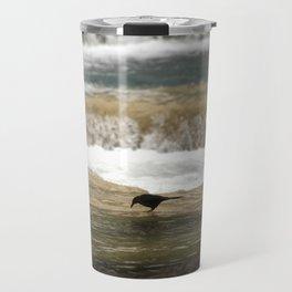 Fresh drink Travel Mug